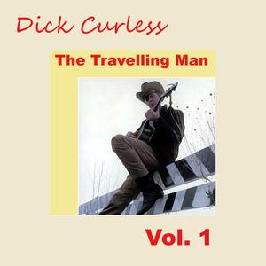 The Travelling Man, Vol. 1 album