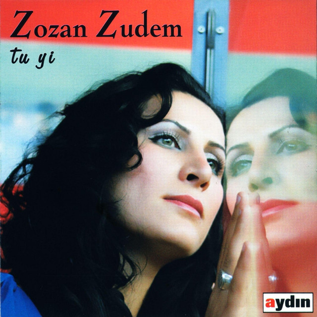 Zozan Zudem