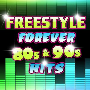 Forever '80s album