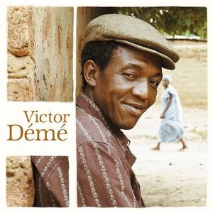 Picture of Victor Démé