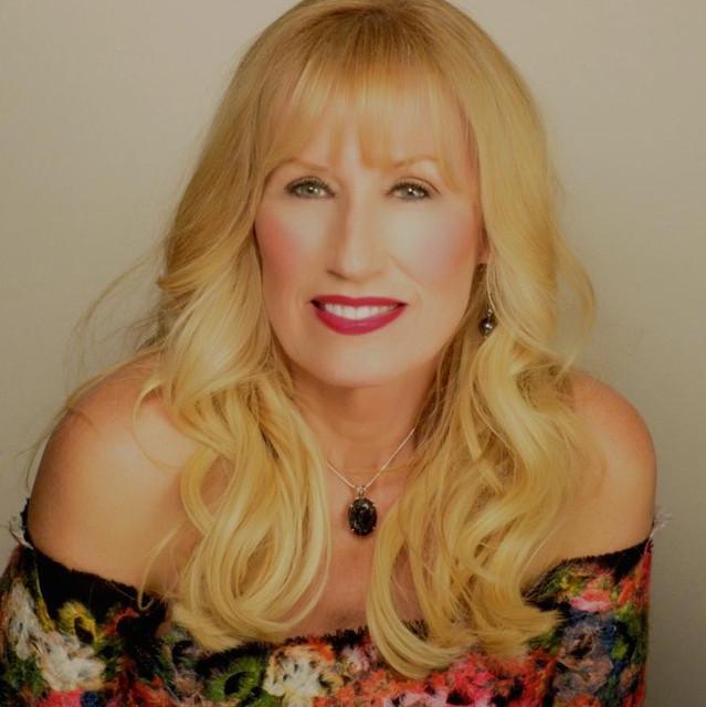 Free to Serve by Darlene Koldenhoven (Singer/Songwriter ...  Darlene Koldenhoven