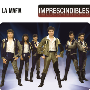 Imprescindibles album