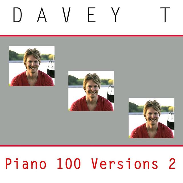 Piano 100 Versions 2