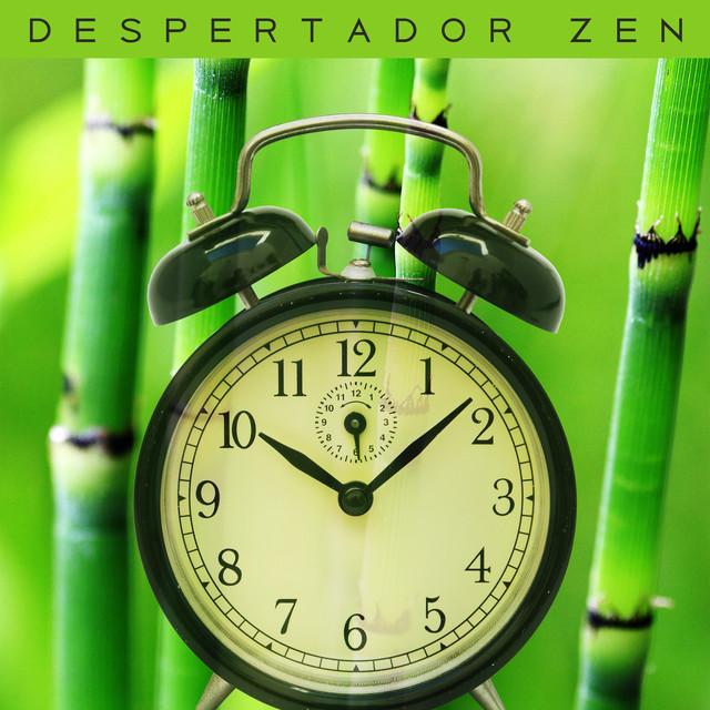 Despertador Zen Música Instrumental Suave Para Despertar Y Feliz