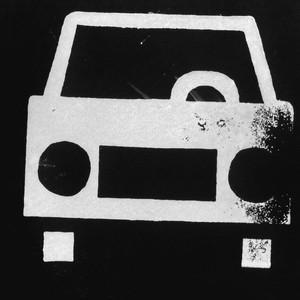 Le Car - Auto-Reverse