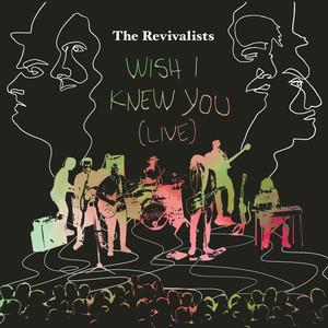 Wish I Knew You (Live)