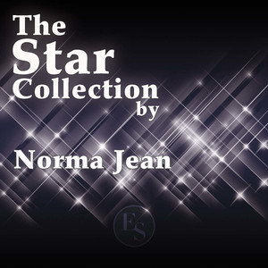 The Star Collection By Norma Jean album