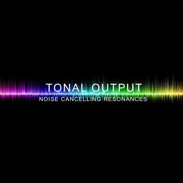 Noise Cancelling Resonances