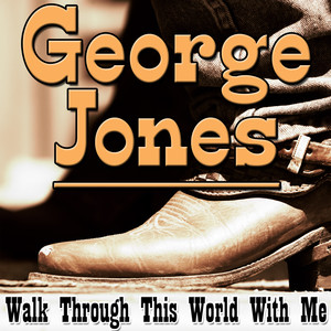 Walk Through This World With Me album