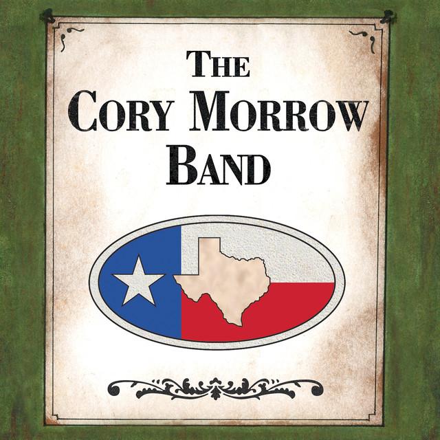 Cory Morrow Band