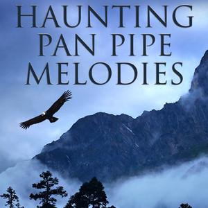 Haunting Pan Pipe Melodies album