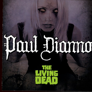 The Living Dead album