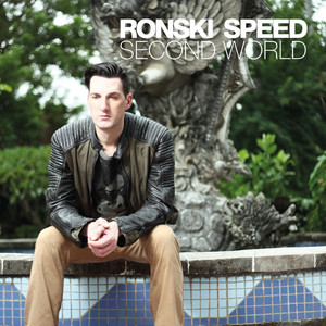 Second World Albümü