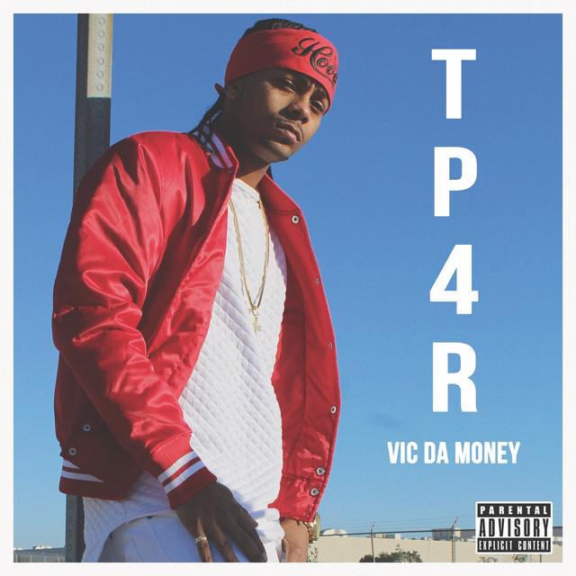 Vic Da Money