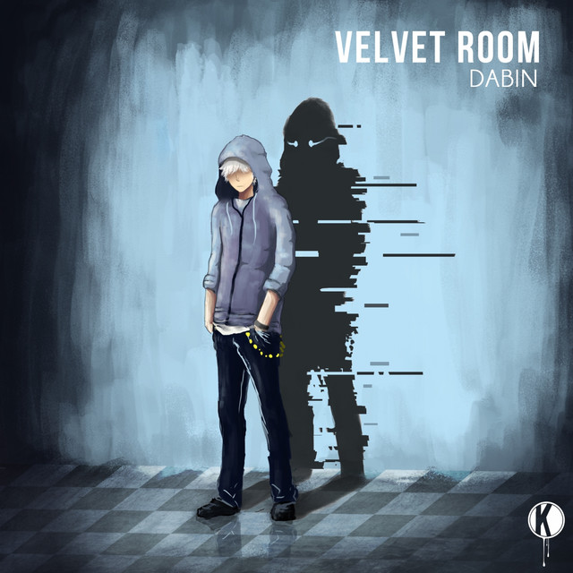Velvet Room