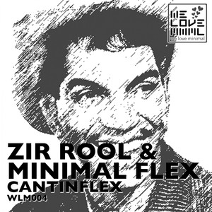 Zir Rool