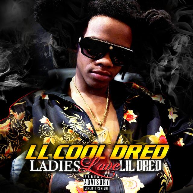 L.L. Cool Dred