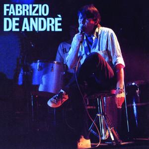 Fabrizio De Andrè - Fabrizio De Andrè