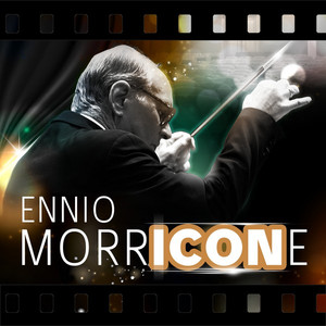 Icon - Ennio Morricone - Ennio Morricone