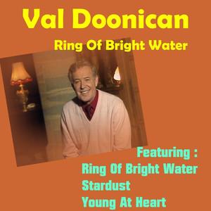 Ring of Bright Water album