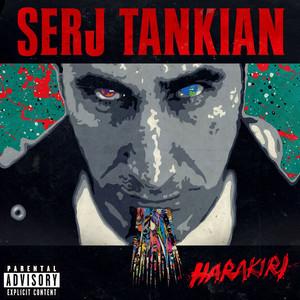 Harakiri  - Serj Tankian