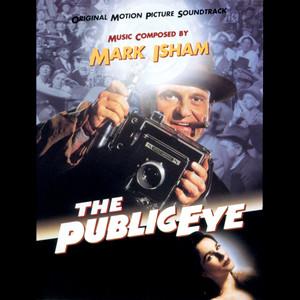 The Public Eye album