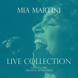 Concerto live @ rsi (Giugno 1982) album