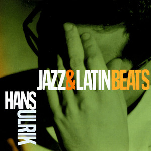 Jazz & Latin Beats