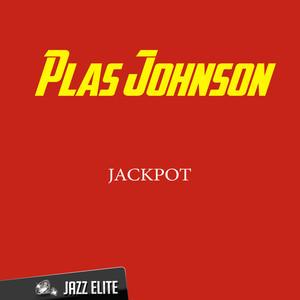 Jackpot album