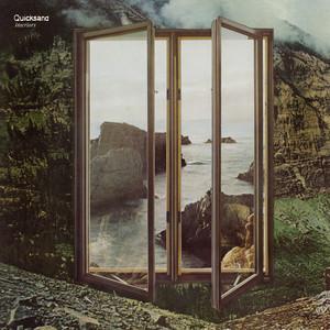 Interiors album