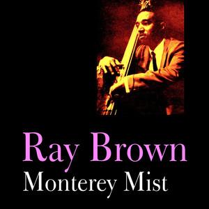 Monterey Mist album