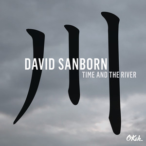 Time and the River album
