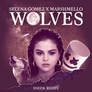 Wolves (Sneek Remix) Albümü