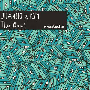 This Beat Albümü