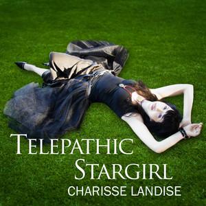 Charisse Landise