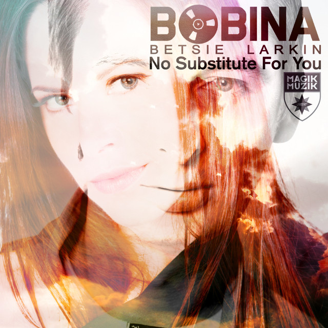 No Substitute for You [Remixes]