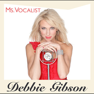 Ms. Vocalist