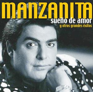 Sueño De Amor album