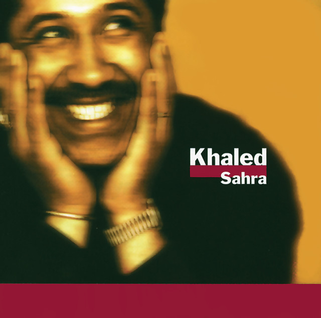 Khaled didi