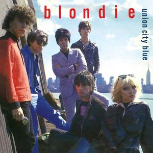 Union City Blue album