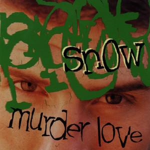 Murder Love album