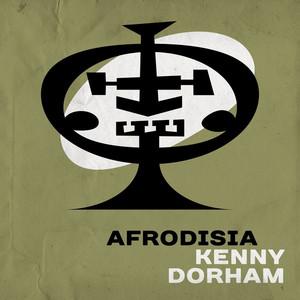 Afrodisia album