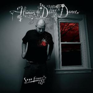 Human the Death Dance