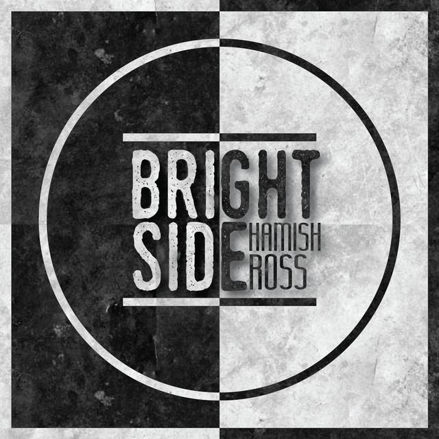 mo bright side found - 640×640