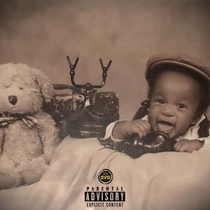 CHOSEN1 album
