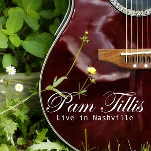 Pam Tillis - Live in Nashville album
