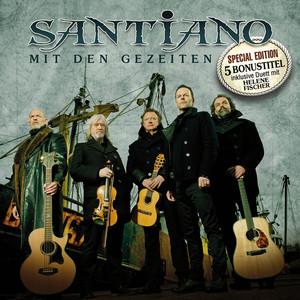 Mit den Gezeiten (Special Edition) Albumcover