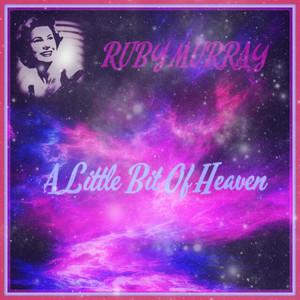 A Little Bit of Heaven album