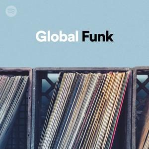 Global Funkのサムネイル