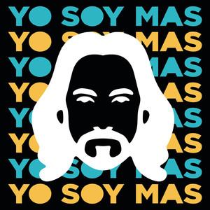 Yo Soy MAS album